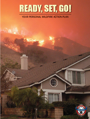 San Diego Health Department >> Home - Escondido Fire Department