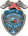 Escondido Fire Department