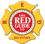 The Red Guide to Recovery